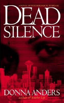 Image for Dead Silence