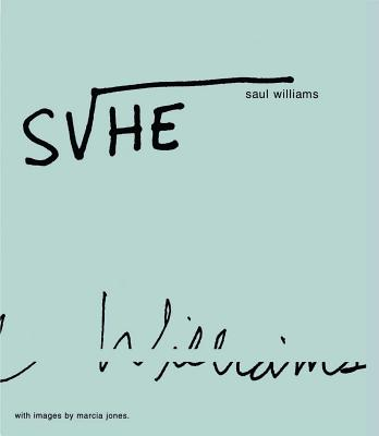 She, Williams, Saul