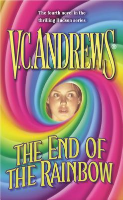 Image for END OF THE RAINBOW, THE