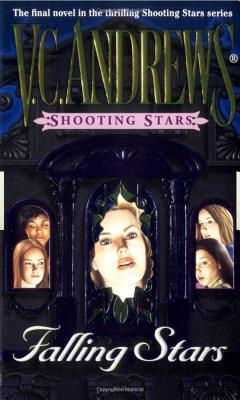 Image for Falling Stars (Andrews, V. C. Shooting Stars.)