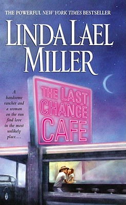 Image for The Last Chance Cafe : A Novel