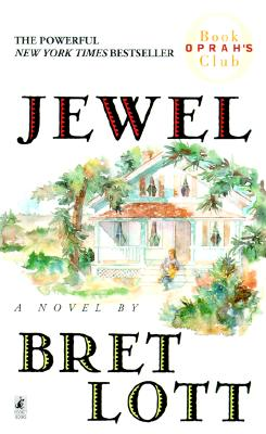Image for Jewel
