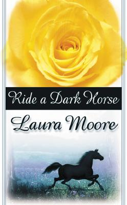 Image for Ride a Dark Horse
