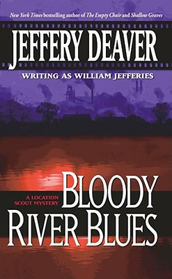 Image for Bloody River Blues (Location Scout)