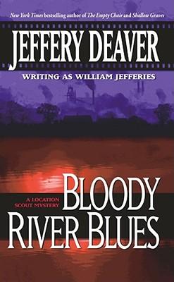 Bloody River Blues, Deaver, Jeffery