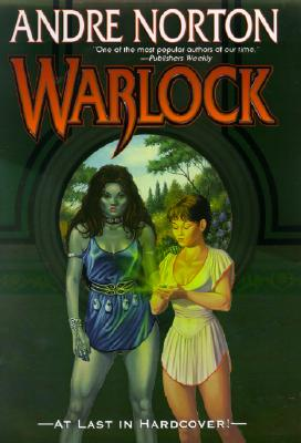 Image for Warlock: Storm over Warlock, Ordeal in Otherwhere, Forerunner Foray (Forerunner #1 - #3)