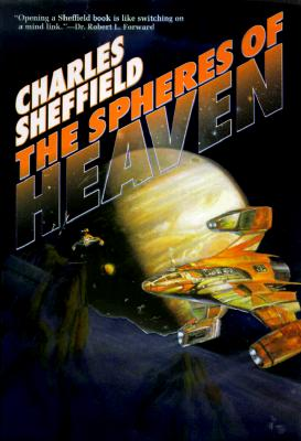 Image for The Spheres of Heaven