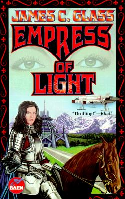 Image for Empress Of Light