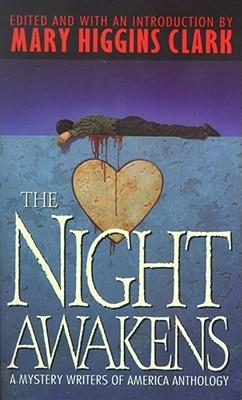 Night Awakens, MARY HIGGINS CLARK