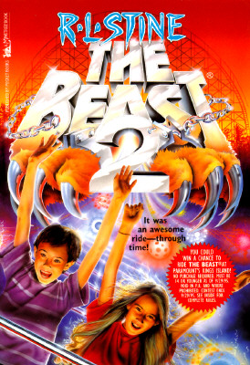 Image for The Beast 2
