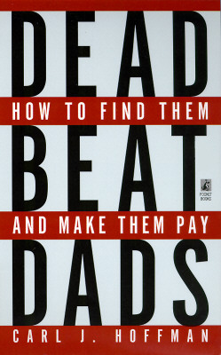Image for Deadbeat Dads