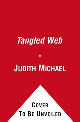 A Tangled Web, JUDITH MICHAEL