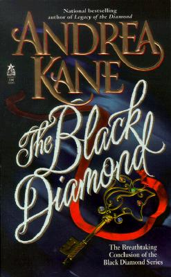 Image for The Black Diamond