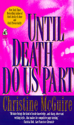 Image for Until Death Do Us Part
