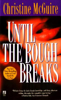 Image for Until the Bough Breaks