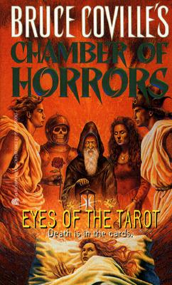 Image for EYES OF THE TAROT BRUCE COVILLES CHAMBER OF HORRORS 3