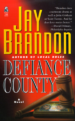 Image for Defiance County