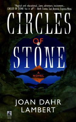 Circles of Stone, JOAN DAHR LAMBERT