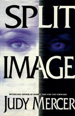 Image for Split Image