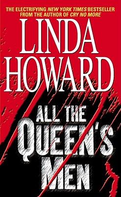 All the Queen's Men, Linda Howard