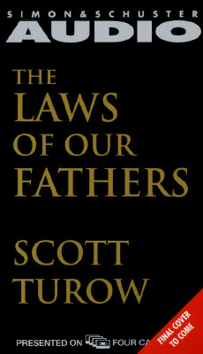 Image for The Laws of Our Fathers