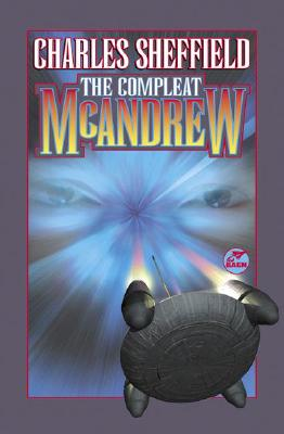 Image for The Compleat McAndrew