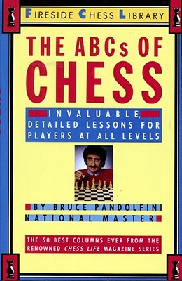 Image for Abc's of Chess