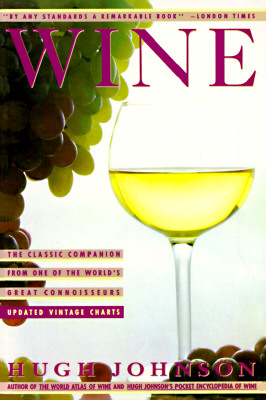 Image for WINE