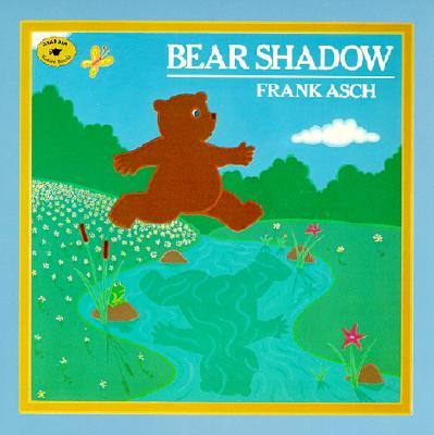 Image for Bear Shadow