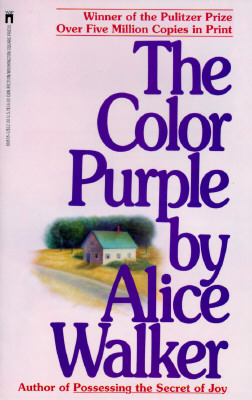 Image for Color Purple