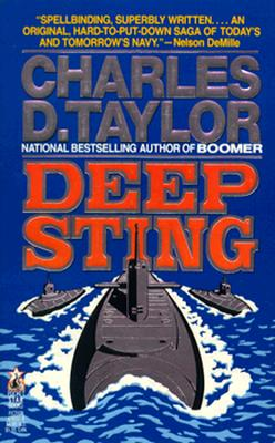 Image for Deep Sting