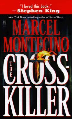 Image for CROSS-KILLER