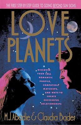 Image for LOVE PLANETS