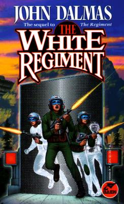 Image for The White Regiment