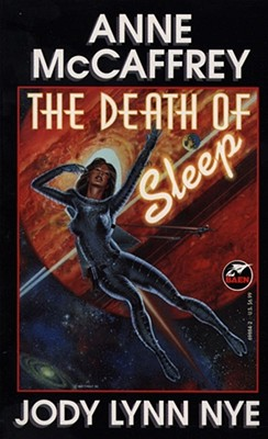 Image for Death of Sleep