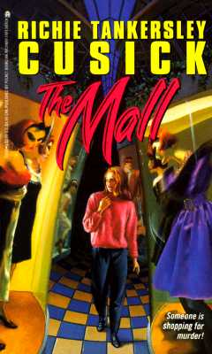 Image for The Mall