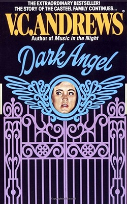 Dark Angel, V C Andrews