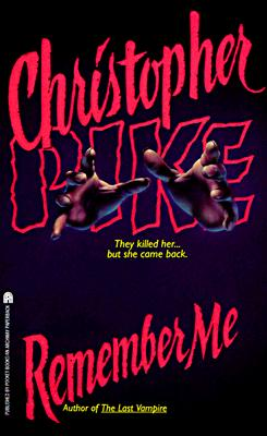 Image for Remember Me