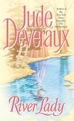 River Lady, Jude Deveraux