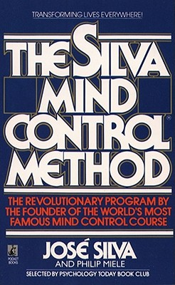Image for The Silva Mind Control Method