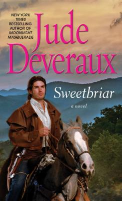 Image for Sweetbriar