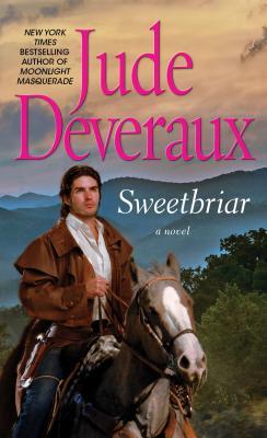 Sweetbriar, Jude Deveraux