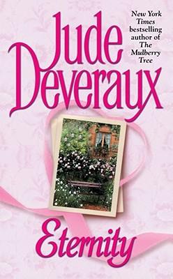 Eternity, Deveraux, Jude