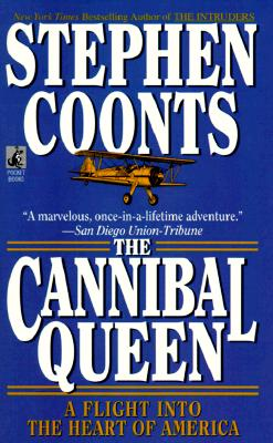 Image for Cannibal Queen
