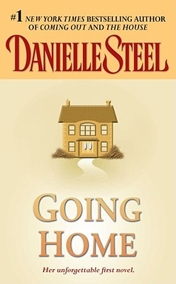 "Going Home, ""Steel, Danielle"""