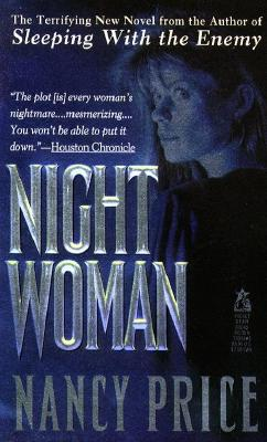 Image for Night Woman
