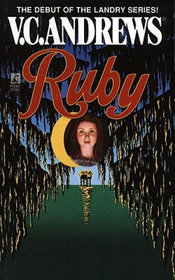 Image for Ruby (Landry Saga, Book 1)