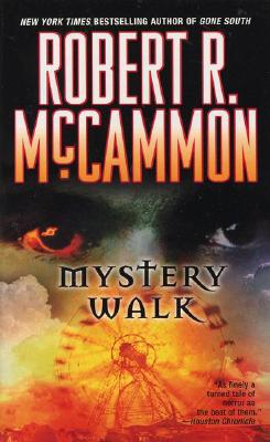 Image for Mystery Walk