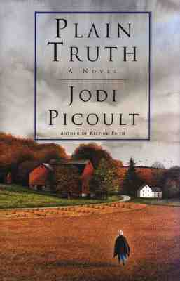 Plain Truth, Picoult, Jodi