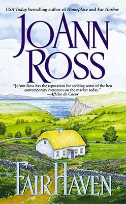 Fair Haven, JoAnn Ross